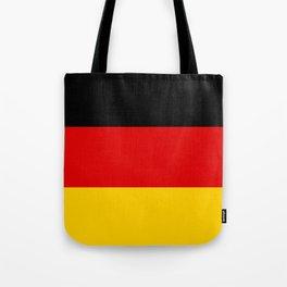 """""""GERMANIA"""" Tote Bag"""