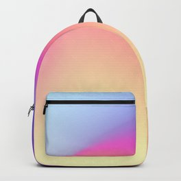 Egg Sour Backpack