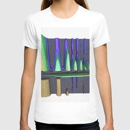 InsideSound#3 T-shirt