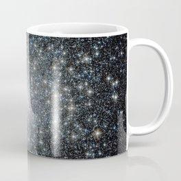 Messier 15  Coffee Mug