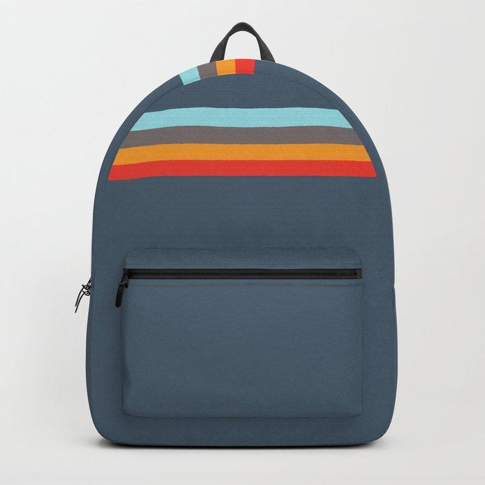 Sedna Backpack