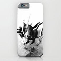 Atomic ant Slim Case iPhone 6s