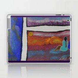 kisik 3 Laptop & iPad Skin