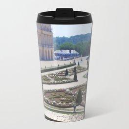 Luxe Look Travel Mug