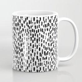 Melodramatic Coffee Mug