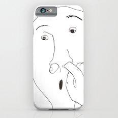 pick Slim Case iPhone 6s
