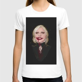 Countess Elizabeth T-shirt