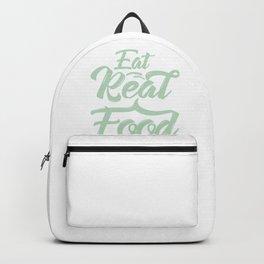 305 3 Backpack