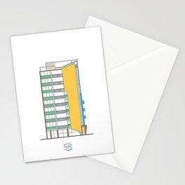 CCS_RoyalCastle Stationery Cards