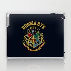 HGWRT Laptop & iPad Skin