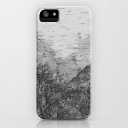 Sometimes iPhone Case