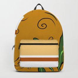 Design 221 Backpack