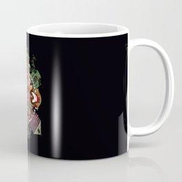 animation spirited Coffee Mug