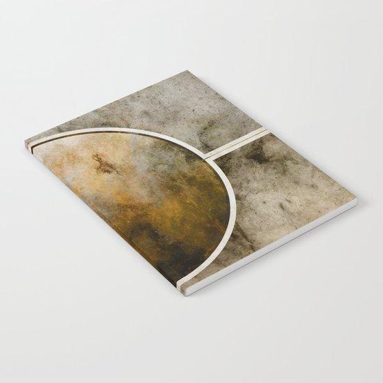 μ Bootis Notebook