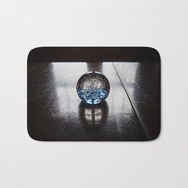 orb Bath Mat