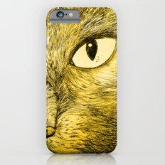 Gary Slim Case iPhone 6s