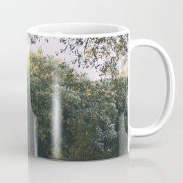 Midwest Summers, II Coffee Mug