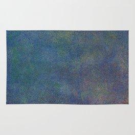 Abstract No. 199 Rug