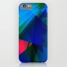 Madness 6 iPhone 6s Slim Case