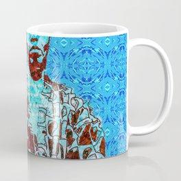 I 2 Sing America No. 2 Coffee Mug