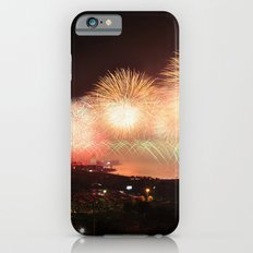 Kuwait iPhone 6s Slim Case