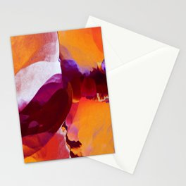 Ride the Heatwave Stationery Cards