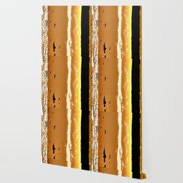 Board Walk Wallpaper