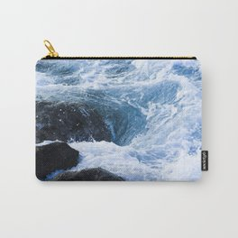 Tumble & Swirl Carry-All Pouch