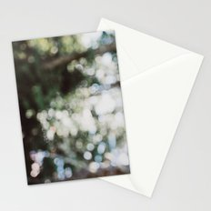 Warm Summer Day Stationery Cards