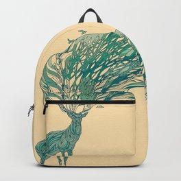 How Good It Feels Backpack