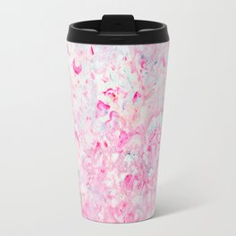 Pink Fluyd Travel Mug