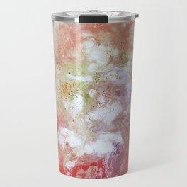 Fruitful colours Travel Mug