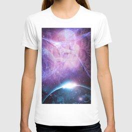 Earth Angels T-shirt