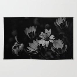 Untitled Flower Rug