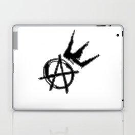 MaD King  Laptop & iPad Skin