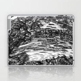 Brocken Laptop & iPad Skin