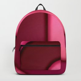 Co pink ... Backpack