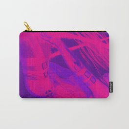 Psylocke Carry-All Pouch