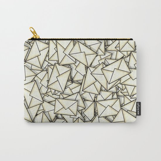 Email Carry-All Pouch