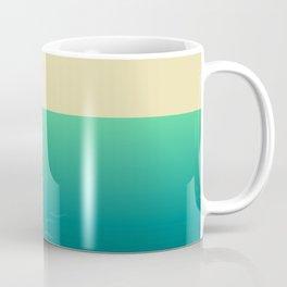 sum Coffee Mug