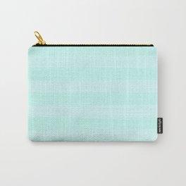 Verre d'eau color - Abstract Design Carry-All Pouch