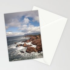 White Point Stationery Cards