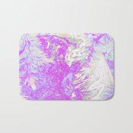 efflorescent #58.3 Bath Mat