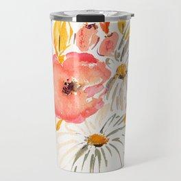 Mayfield Travel Mug