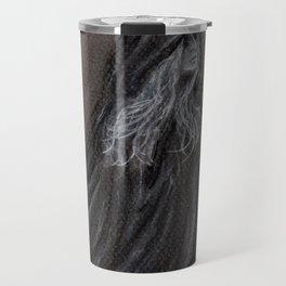 Melinoe Travel Mug