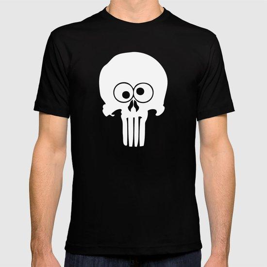 The Funisher T-shirt