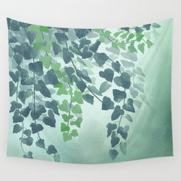 English Ivy Wall Tapestry