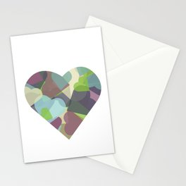 HEARTFUL Stationery Cards