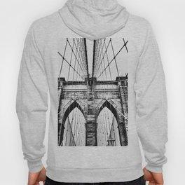 Brooklyn Bridge x Hoody