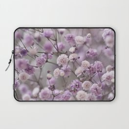 Whirlwind Dreams Laptop Sleeve